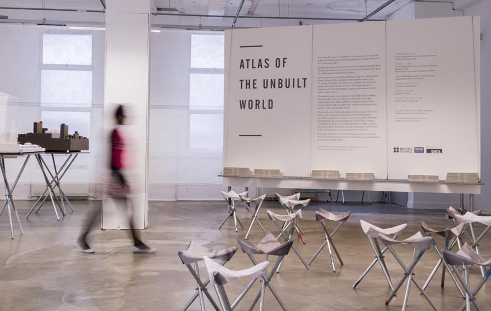 Atlas-of-the-Unbuilt-World_8