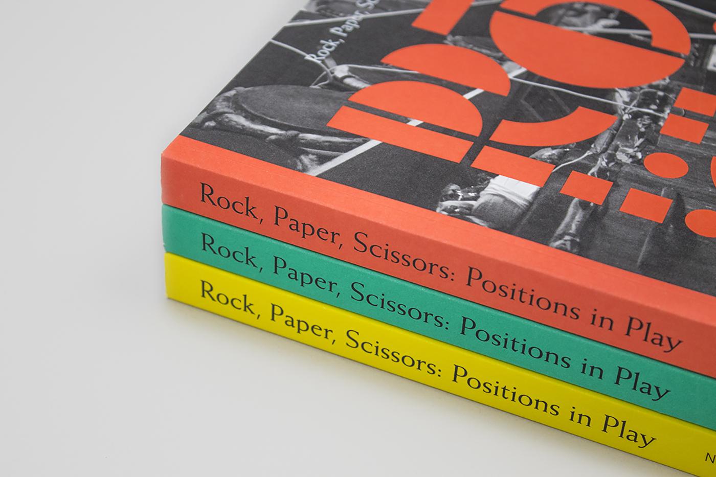 rock-paper-scissors-positions-in-play-03